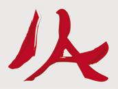 Centro di Cultura Italia Asia